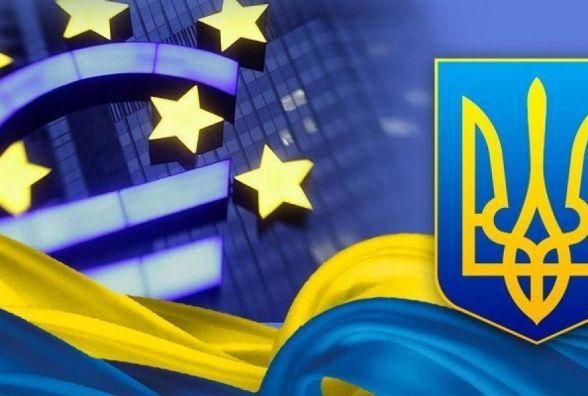 ЄС завершив схвалення безвізового режиму для України