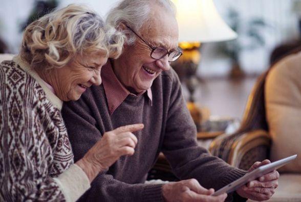 З 1 жовтня пенсія зросте майже до 2000 грн.