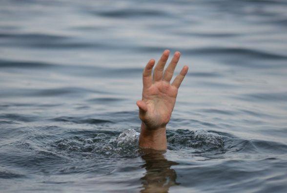 На Тернопільщині чоловік врятував жінку і того ж дня сам втопився