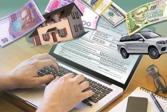 Борги у мільйони гривень та «дешеві» авто у місцевих депутатів