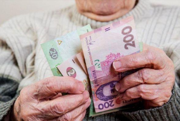 На Тернопільщині шахраї за перевірку лічильника взяли тисячу гривень