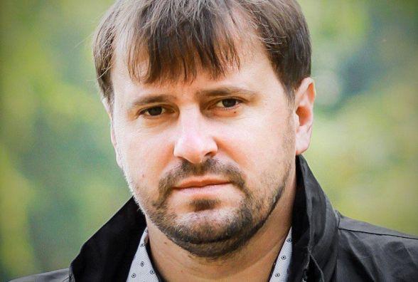 Рівненський  композитор написав три версії гімну Тернополя