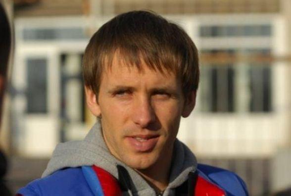 Тернопільський футболіст завершив кар'єру і стане тренером