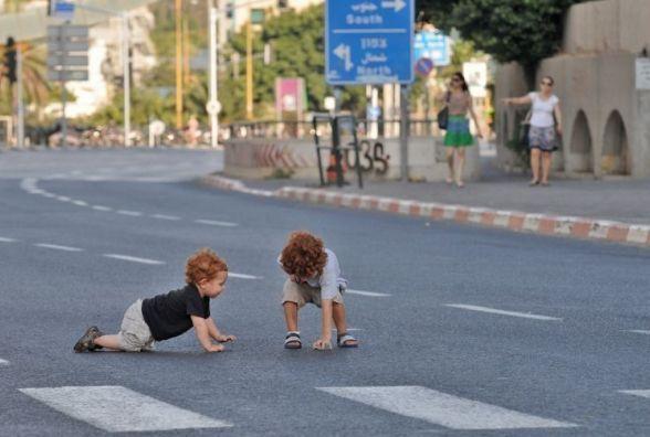 Як вберегти дитину від біди влітку? (запис прямої трансляції)