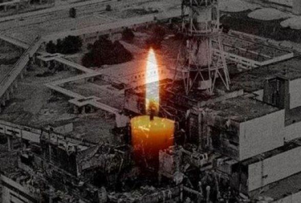 Постраждалі від Чорнобильської трагедії без обмежень можуть їздити тернопільським транспортом