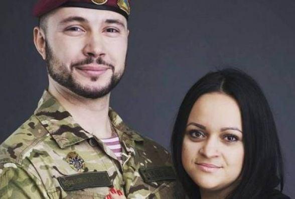 Учасника АТО з Тернопільщини підозрюють у вбивстві журналіста