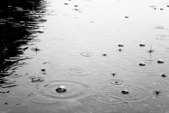 Погода у Тернополі: 8 липня, дощ, +22°