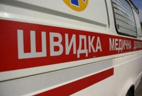 10-річного хлопчика, якого врятували на річці у Чорткові, уже перевели з реанімації