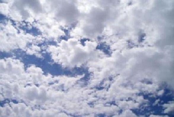 Погода у Тернополі: 15 липня, хмарно, +19°