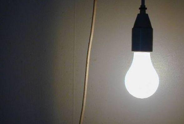 "Завтра на ""БАМі"" не буде світла"