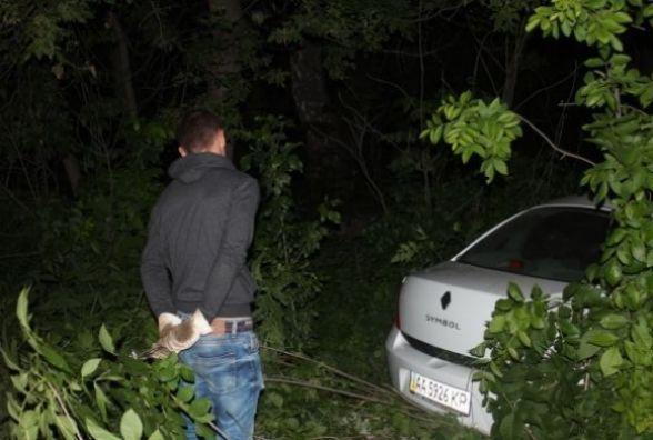 Водієві «Рено» загрожує до 8 років ув'язнення через смерть пасажирки та травми інших