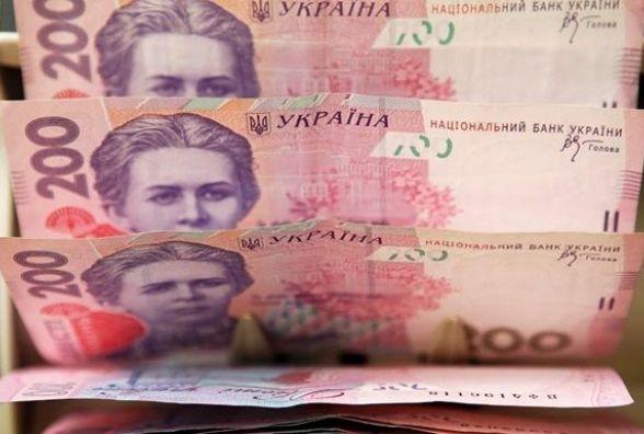 Верховна Рада внесла зміни до держбюджету. ТОП-5 новацій для громад