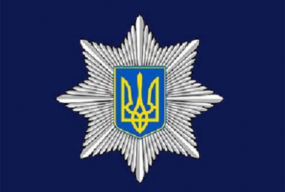 Поліція перевіряє інформацію про побиття та гвалтування затриманих на Тернопільщині