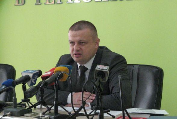 Вбивство у Вишнівці:  у поліції «шиють» справу чи шукають вбивцю