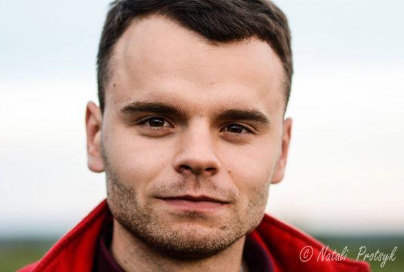 Рятувальники знайшли тіло 24-річного Миколи Смолея