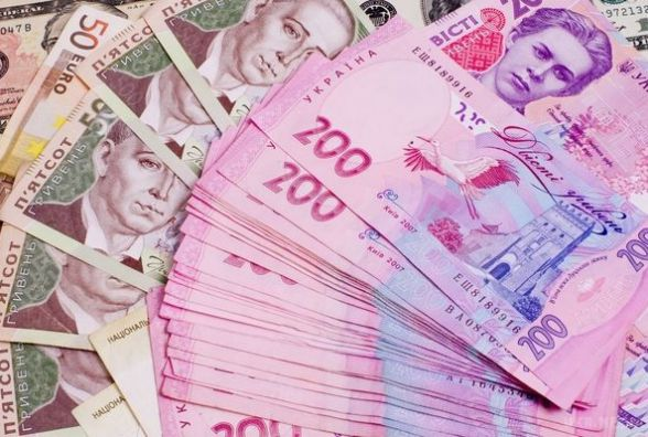 Банківські аферисти обікрали мешканців області на більш, ніж 16 тисяч гривень