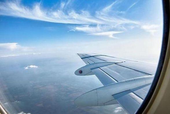 З Тернополя до Києва та Мінська можуть курсувати літаки