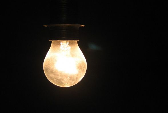 Де в Тернополі не буде світла