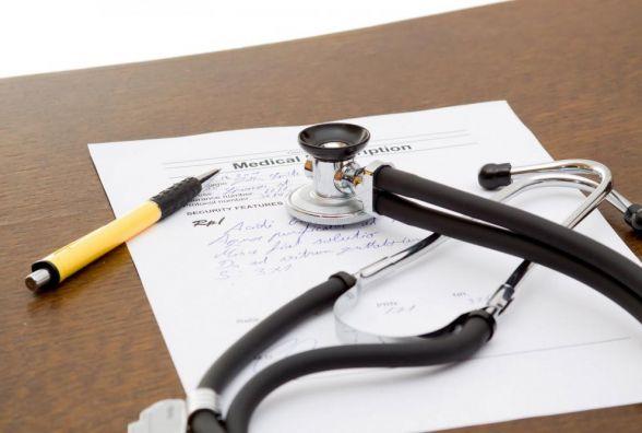 Медичні заклади отримали статус комунальних підприємств