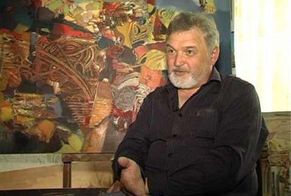 До Дня міста у Тернополі відкриють п'ять виставок