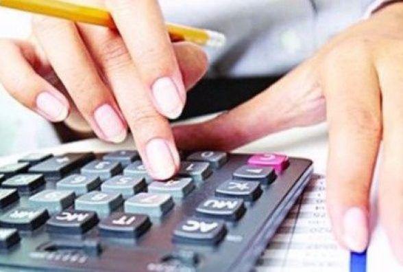 Єдиний податковий рахунок: чи вирішить він традиційні проблеми при сплаті податків?