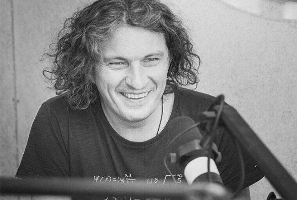 Друзі Андрія Кузьменка записали пісню до його дня народження – сьогодні співаку виповнилося б 49 років