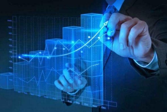 Економіка демонструє зростання. Основні його драйвери – інвестиції і споживання