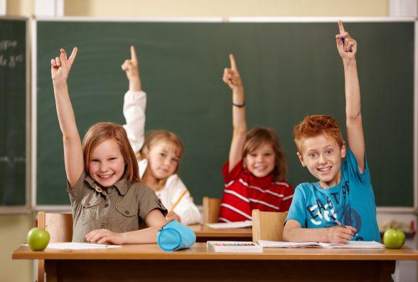 Які зміни чекають на школярів та скільки вартуватиме харчування у новому навчальному році? (запис прямої трансляції)