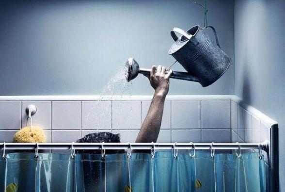 Чому тернополяни без гарячої води? (ОПИТУВАННЯ)