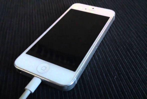 Тернополянин відправив шахраю iPhone до Хмельницького