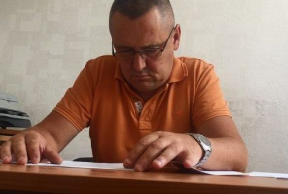 У Тернополі на хабарі затримали керівника комунального підприємства (ОНОВЛЕНО)