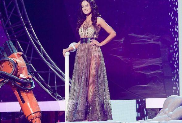 Тернополянка Олена Смакоус розповіла про конкурс «Міс Україна 2017»