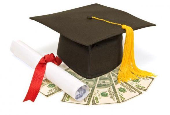 Як отримати компенсацію за платне навчання