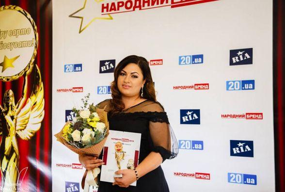 Тернополянка змінила роботу в офісі на подорожі та власний бізнес