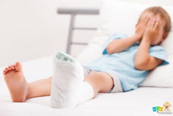 Чи отримували ваші діти травми у дитсадках та школах? (для обговорення)