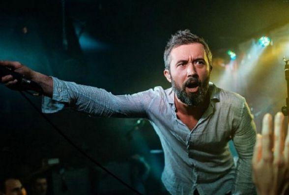 Сергій Бабкін відмінив концерт у Тернополі через погрози активістів