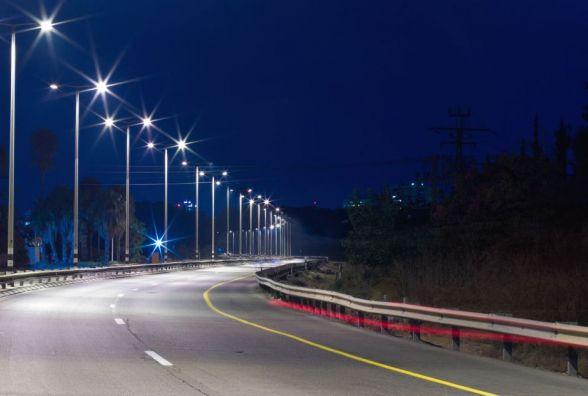 Тернополяни пропонують  у всьому місті вдосконалити освітлення