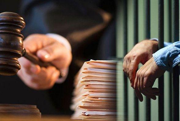 Водія, який збив і закопав дитину в кар'єрі, з негативною характеристикою з тюрми суд амністував