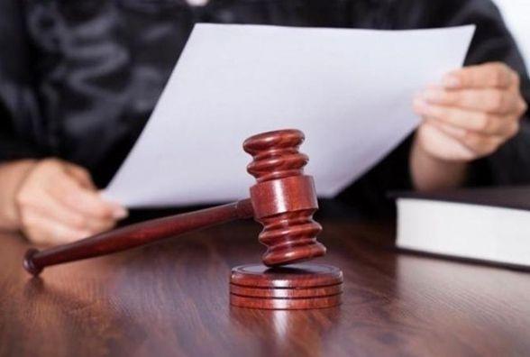 Організаторам грального бізнесу суд дав штраф