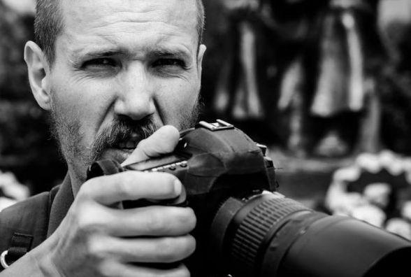 Тернополянин знімає дитячі мультфільми