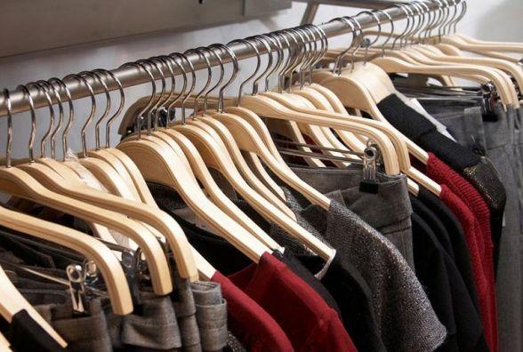 Вкрала дорогий светр, бо захотіла обновку