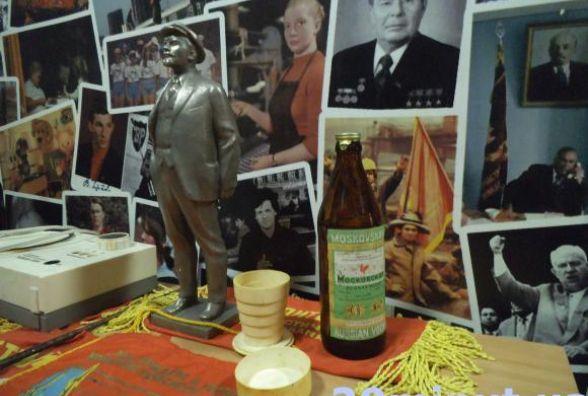 Десять музеїв Тернополя, які варто побачити