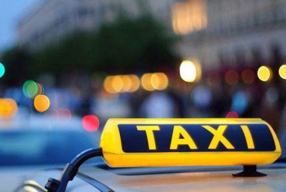 Що робити, щоб тернопільські таксисти не надурили