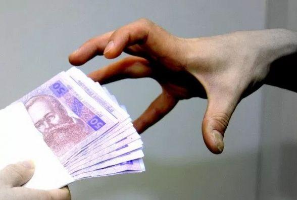 У Тернополі шахраї збирають гроші за послуги, які не надають