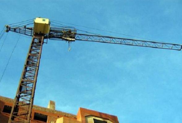 Тернопільські будівельники в середньому заробляють лише 5000 грн