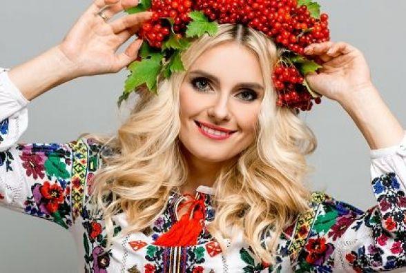 Ірина Федишин привезе в Тернопіль грандіозне шоу