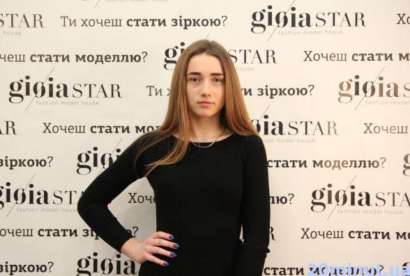 Для конкурсу «Міс Тернопіль 2018» шукали дівчат з харизмою
