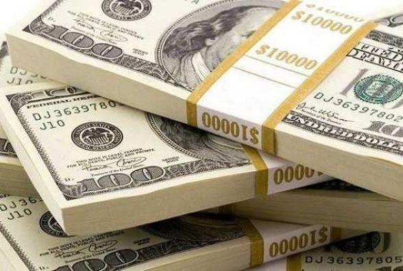 Хто віддаватиме десятки мільйонів доларів, які позичають місцеві комунальні  підприємства у міжнародних банках