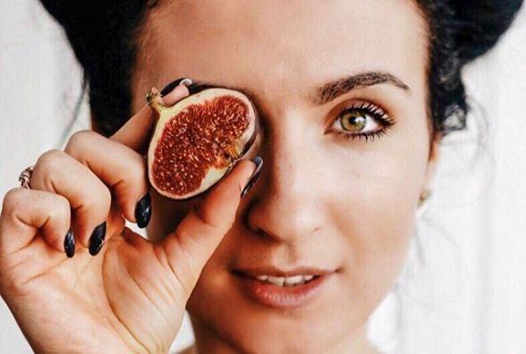 Фудблогер Оксана Матвєєва поділилася рецептами десертів без цукру