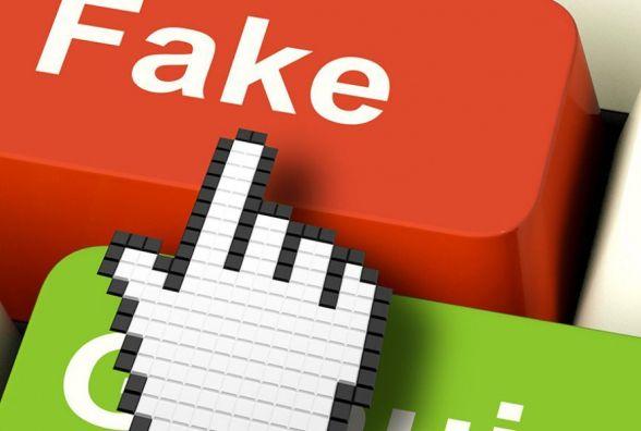 Теорія брехні. Перший рейтинг популістів і брехунів в українській політиці